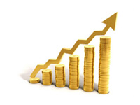 Comment se fixe le cours de l'or ?