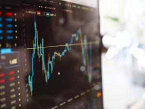 Ce qu'il y a à savoir sur le prix de l'or